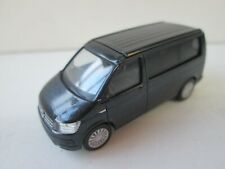 Herpa 038744 VW T6 California 1:87