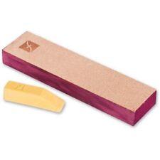 FLEXCUT Couteau Estrope - (réf:504666) de Chronos