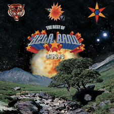 THE BETA BAND - THE BEST OF THE BETA BAND  2-CDS  + 2004 LIVE SHOW - IMPORT