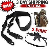 # 13 S RIFLE SLING HOOK 50pcs North /& Judd BRASS pl.steel strap hook rifle NEW !