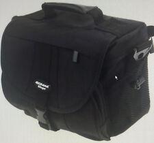 Slinger Photo Video Bag EX160