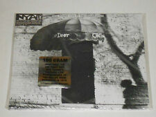 NEIL YOUNG  Live At The Cellar Door  180g LP gatefold  New Sealed Vinyl