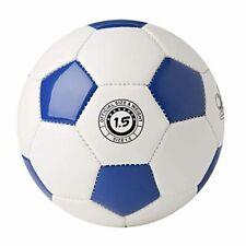 clasico balon de futbol numero 5 cancha sintetica cesped velocidad profesional
