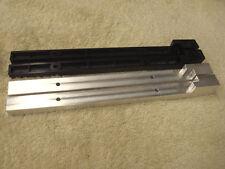 Pioneer RT-909 Aluminum Legs - EXCELLENT