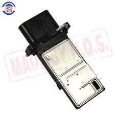 15865791 MASS AIR FLOW METER (MAF) For Buick Cadillac Chevrolet GMC Isuzu