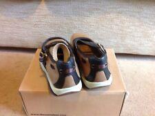 MBT PHYSIOLOGICAL FOOTWEAR Changa cork ladies Eur 37 2/3 UK 4.5
