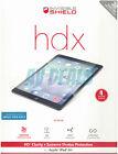 ZAGG InvisibleShield HDX - for iPad Air 2 / iPad Air ID5HXS