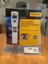 Foodpro Infrared Thermometer Comark Fluke Company Nip New Free Shipping