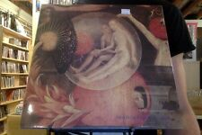 Dead Can Dance Aion LP sealed vinyl RE reissue