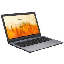 """Asus A542ua-gq1013 - ordenador Portã¡til de 15.6"""" HD Intel Core I3-8130u #9472"""