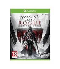 Videojuegos de acción, aventura Assassin's Creed Microsoft