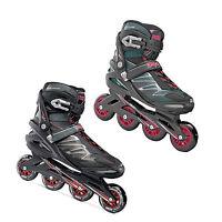 Roces ZYX Herren Inline Skates Inliner Inlineskates Skater NEU
