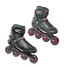K2 Inline Inlineskating Skates Herren sogut wie NEU nur 1mal angezogen mit Zubehör
