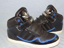 GEPFLEGTE ADIDAS AR 2.0 MID Sneaker TURNSCHUHE COURT TORSION ZX BIG LOGO Hi 40