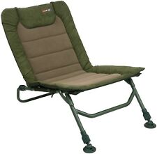 Fox NEW Carp Fishing FX Combo Chair / Bed Buddy - CBC042