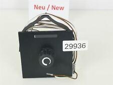 NORTHROP GRUMMAN 4985