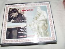 Mose' by PEROSI,LORENZO