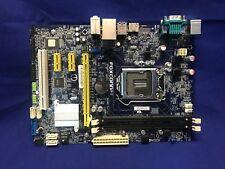 FoxConn N15235 B85MX Motherboard System Board Socket LGA115XDBP 3520
