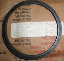 CAT 7B6641 PIN  fit CATERPILLAR