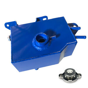 For Mazda MX5 / Miata Expansion Mk3 NC Coolant Expansion Overflow Tank