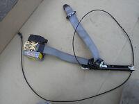 USED CAT S6112-070-K02 TOOL HOLDER SHAFT ASSY.OKUMA MA-400 MX 40 611-2032-02-0