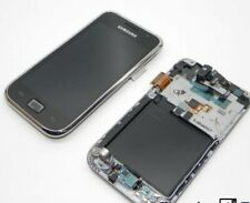 Original Samsung Galaxy S1 I9000 Display Touch Screen LCD with Frame