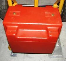 GE/ INSTRUMENT TRANSFORMER PTW5-1-110-842S 70:1, 110 KVA 1500VA Transformer.