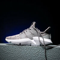 Men's Fashion Sneaker Sports Casual Shoes Breathable Athletic Running Jogging