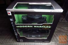 Call of Duty: Modern Warfare 2 Prestige Edition (PlayStation 3, PS3) BRAND-NEW!