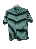 Pro Tour Golf Shirt Adult Small
