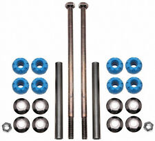 Suspension Stabilizer Bar Link Kit-Professional Grade Front Raybestos 545-1022