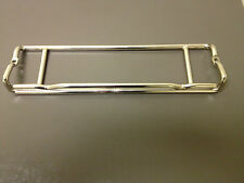 "12 3/4"" Fryer Basket Hanger for Frymaster - P/N 810-2793"