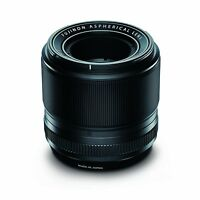 FUJINON XF 60mm F2.4 R Macro Lens for X-pro1,X-E1 X series Japan model NEW