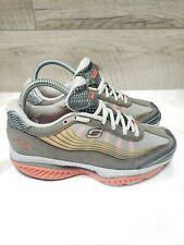 Skechers Sports Resistance Runner SRR Shape Up Running Shoes - Women's Size 6.5