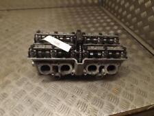 Yamaha YZF600 YZF 600 Thundercat 4JH 1994 4TV 1995 Engine Cylinder Head & Cams