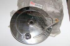 Mâchoires de frein Arrière TRW Lucas MCS957 Yamaha XV 1100 Virago 3LP 94-98