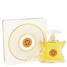 Broadway Nite Perfume By BOND NO. 9 FOR WOMEN 1.7 oz Eau De Parfum Spray 462739
