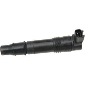Parts Unlimited Ignition Coil - Kawasaki   10-3001