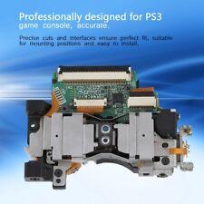 Original Replacement KES-410A KEM-410ACA Laser Lens Parts for PlayStation-3 PS-3