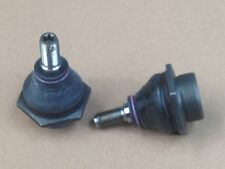 MG TF FRONT SUSPENSION BALL JOINT X2 RBK000100 MGTF LE500 RBK000101 OFFER PRICE!