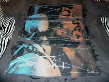 Jimi Hendrix Shirt ( Used Size XL ) Very Good Condition!!!