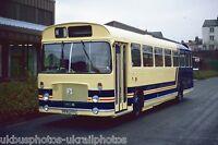 Northern Bus, Anston 364 YFM277L Bus Photo