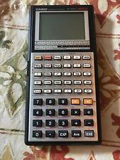 Casio fx-7000G Scientific Graphing Calculator  C