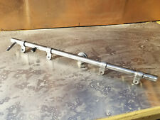 Crown Automotive 5014496AD Injection Rails /& Components Fuel Rail