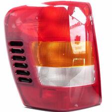 US RÜCKLICHT LINKS Jeep Grand Chreokee WJ US 1999 - 2004 TAIL LIGHT