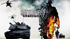 Battlefield: Bad Company 2 (PC) [Steam]