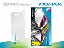 Momax Mirror Screen Protector for Apple iPhone 4S / 4