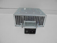 CISCO PWR-3900-AC REPLACEMENT PSU FOR 3900 SERIES ROUTER