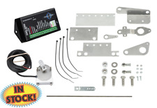 Dakota Digital GSS-3000 - Universal Gear Shift Sending Unit