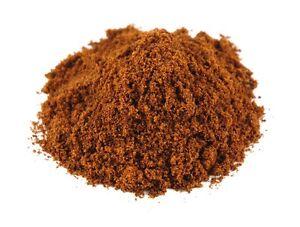Cloves, Ground 2 oz Ground Clove Powder Easy Use